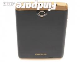 DEXP Ixion MS450 Born smartphone photo 6