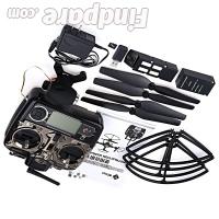 WLtoys Q303 - A drone photo 5