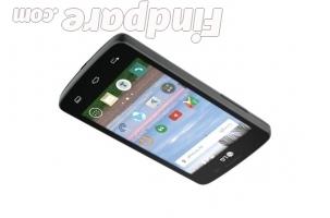 LG Sunrise tablet photo 3