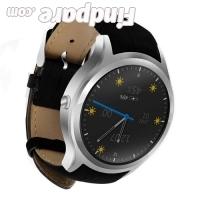 NO.1 D5+ smart watch photo 12