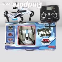 Syma X9 drone photo 7