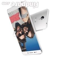 Xolo One HD smartphone photo 1