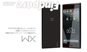 Freetel XM smartphone photo 5