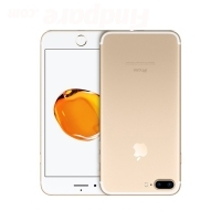 Apple iPhone 7 Plus 128GB smartphone photo 2