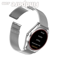 BTwear N3 smart watch photo 14