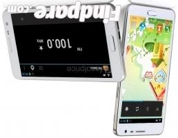 Jiake N900W 817 smartphone photo 4