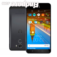 Wileyfox Swift 2 X smartphone photo 1
