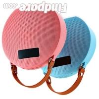 MIFA M9 portable speaker photo 6
