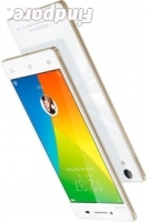 Vivo Y51L smartphone photo 5