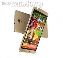 Intex Aqua Dream II smartphone photo 4