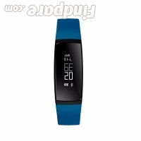 TEAMYO V07 Sport smart band photo 9