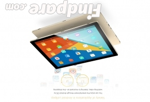 Teclast T10 tablet photo 2