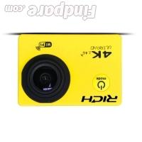 RIch V905R action camera photo 4