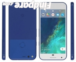 Gionee Google Pixel XL 128GB smartphone photo 5