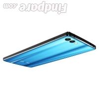 HOMTOM S9 Plus smartphone photo 5