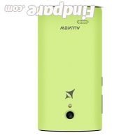 Allview V2 Viper e smartphone photo 9