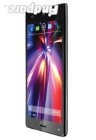 Xolo 8X-1020 smartphone photo 2