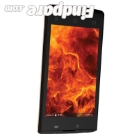 Lyf Flame 7 smartphone photo 3