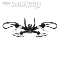 JJRC H28W drone photo 11