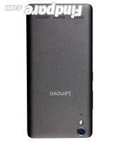 Lenovo A6010 smartphone photo 5