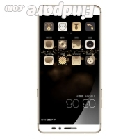 Coolpad TipTop Max smartphone photo 4