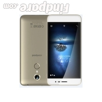 Coolpad Torino S smartphone photo 4