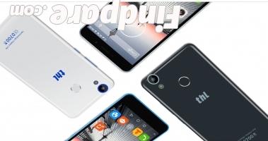 AllCall T9 Pro smartphone photo 2