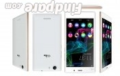 Wiko Ridge Fab 4G smartphone photo 5