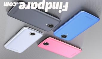 Polaroid Snap 5.5 smartphone photo 2