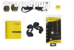 Fineblue FA-90 wireless earphones photo 3
