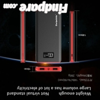 Belpink 904-3S power bank photo 8