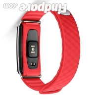 Huawei Honor A2 Sport smart band photo 10