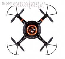 Cheerson CX - 32C drone photo 2