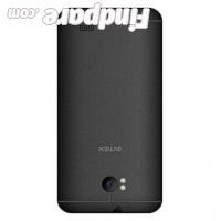 Intex Aqua Y2 Remote smartphone photo 1