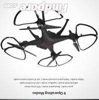 AOSENMA CG037 drone photo 6