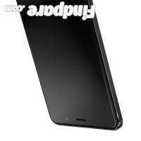 Cubot Z100Dual SIM smartphone photo 5