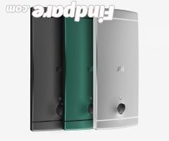 IUNI U2 2GB smartphone photo 7
