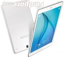 Samsung Galaxy Tab A 9.7 2GB T550 WiFi1€279 tablet photo 1