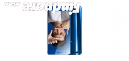 Huawei Honor 9 AL10 6GB 128GB smartphone photo 1