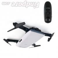 EACHINE E56 drone photo 13