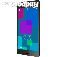 NUU Mobile A3L smartphone photo 2