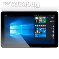 Cube iWork11 Stylus tablet photo 2