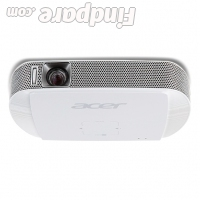 Acer C205 portable projector photo 6