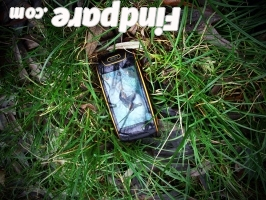 Evolveo StrongPhone Q8 LTE smartphone photo 3