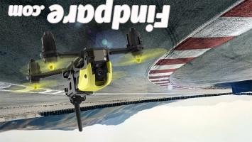 Hubsan H122D drone photo 2