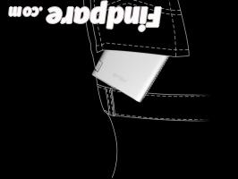 ASUS ZenBeam E1 portable projector photo 10