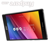 ASUS ZenPad S 8.0 Z580CA tablet photo 3