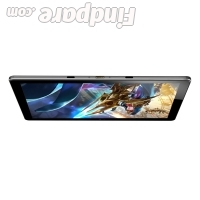 Onda V18 Pro 32GB tablet photo 5