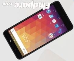 Symphony P7 Pro smartphone photo 2