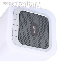 MUSKY DY28 portable speaker photo 15